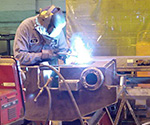 Manufacturing Jobs: How to Turn America's Job Prospects Around Through Reshoring